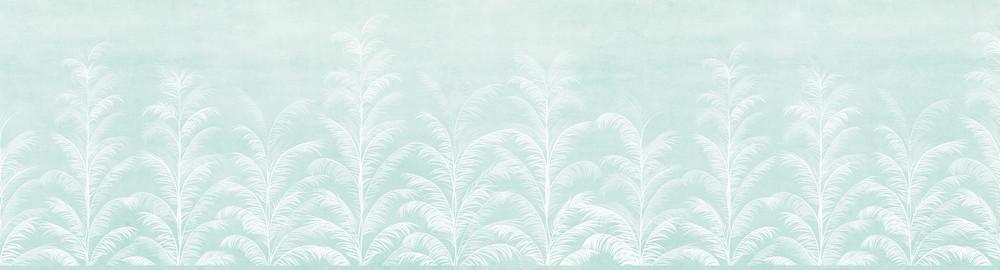 Mural - Sway Mist (Per Sqm)