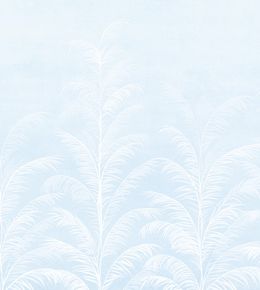 Mural - Sway Breeze (Per Sqm)