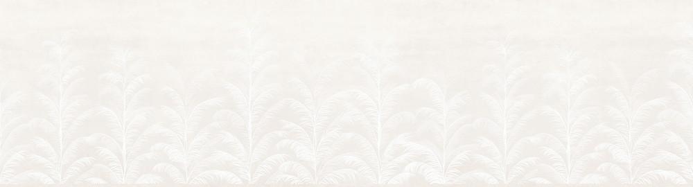 Mural - Sway Haze (Per Sqm)
