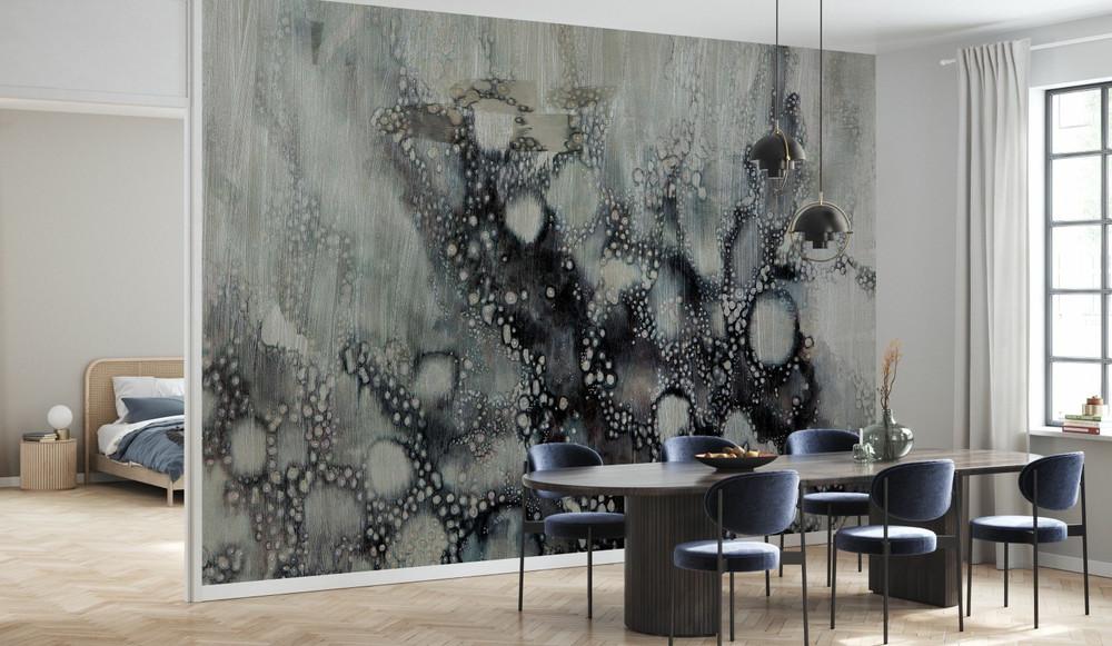 Mural - Swoon (Per Sqm)