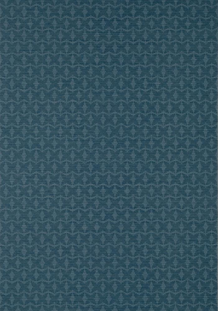 Zion - Navy Blue