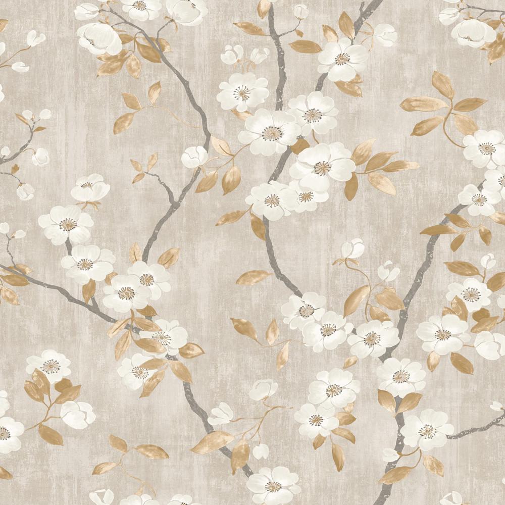 Spring Flower - Neutral