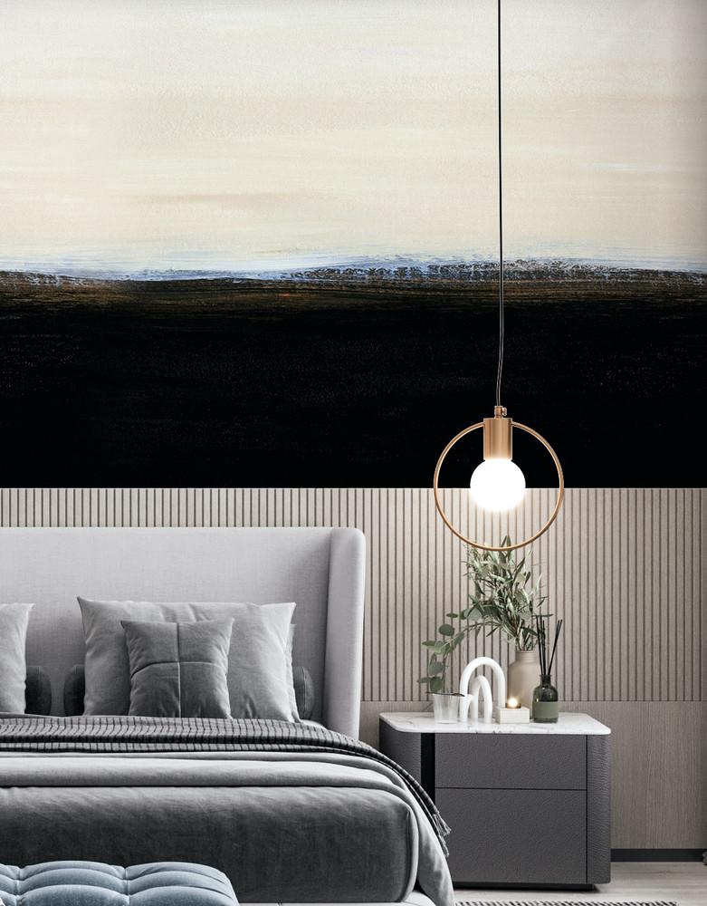 Mural - Beyond The Horizon (Per Sqm)
