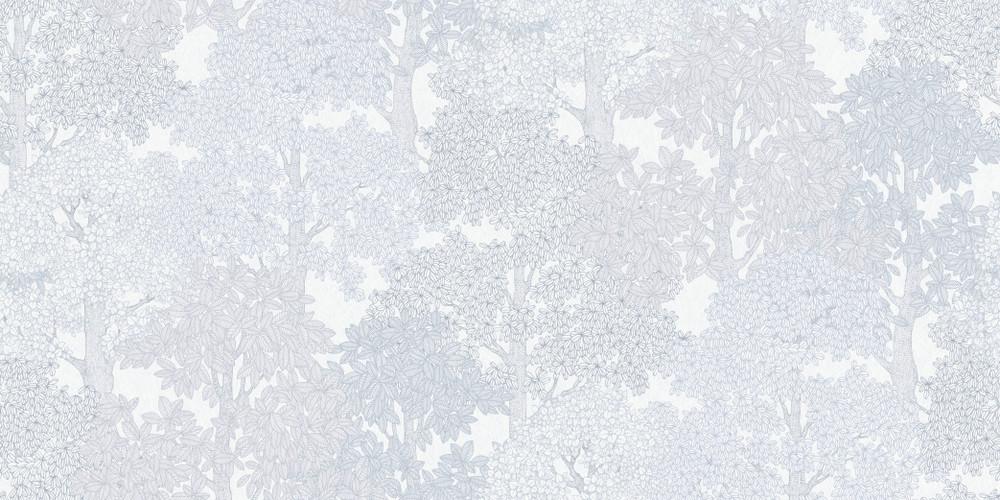 Arcadia - Grey / Blue