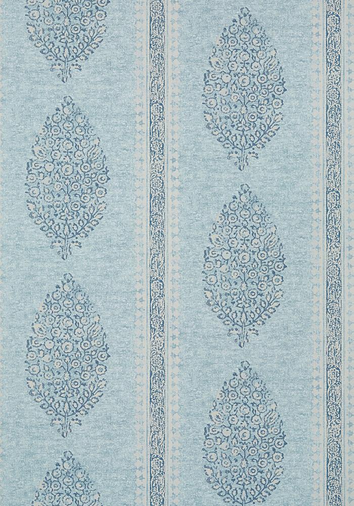 Chappana - Slate Blue
