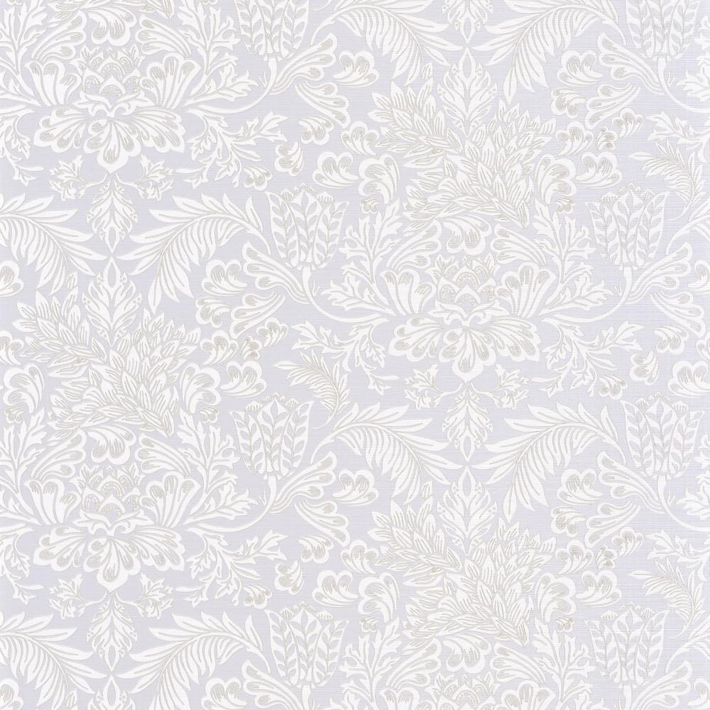 Adorn - Pearl Grey