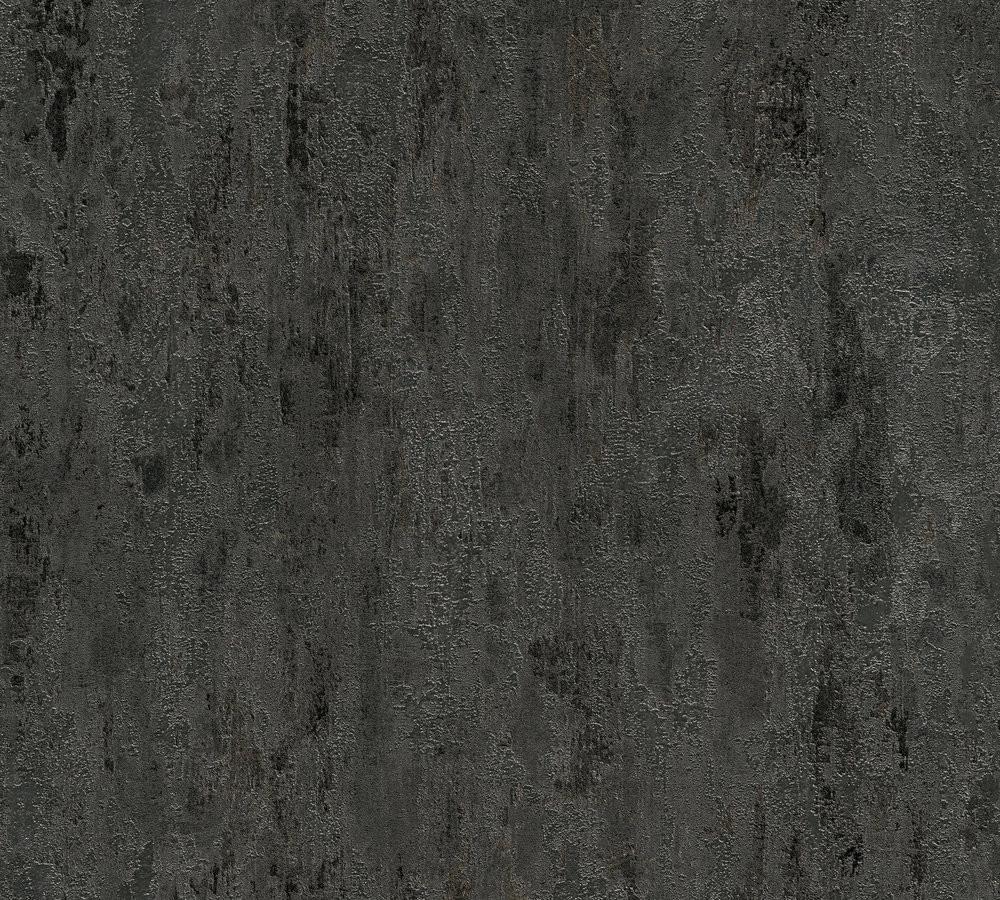 Edge - Black / Silver