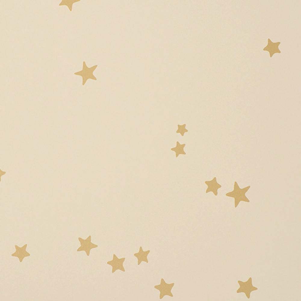Stars - Buff (Cole & Son)