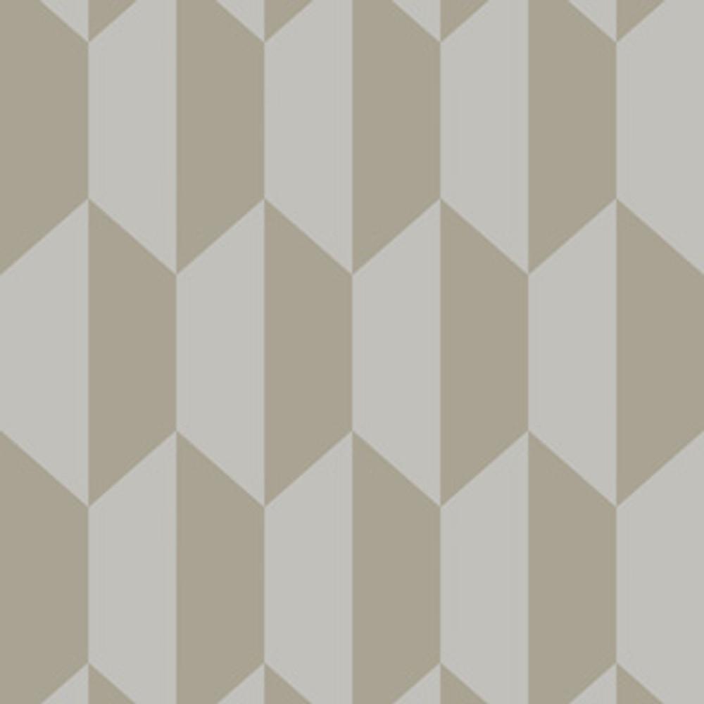 Tile - Gold