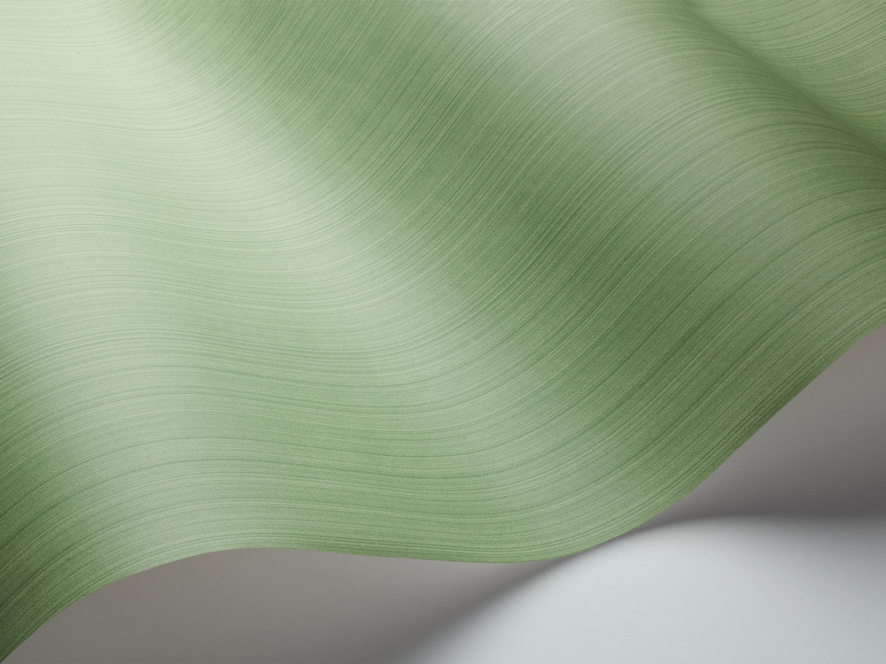 JASPE - GRASS GREEN