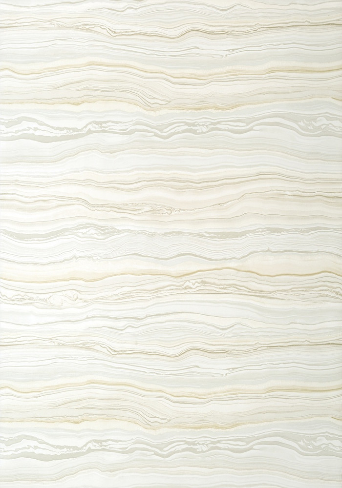 TREVISO MARBLE - NEUTRAL