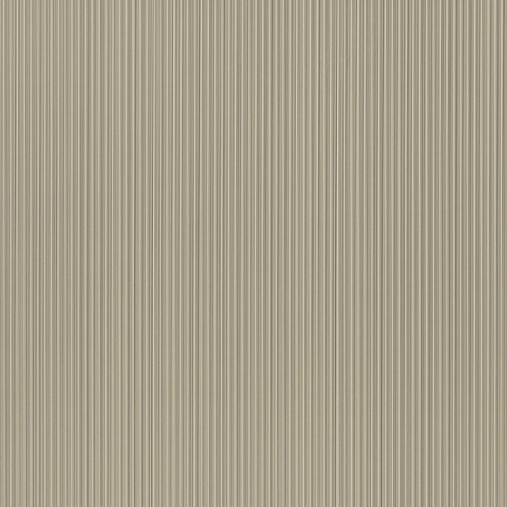 Luberon - Grey