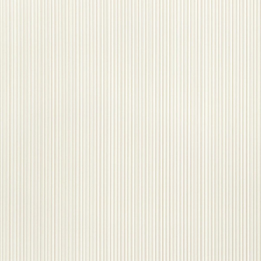 LUBERON - WHITE