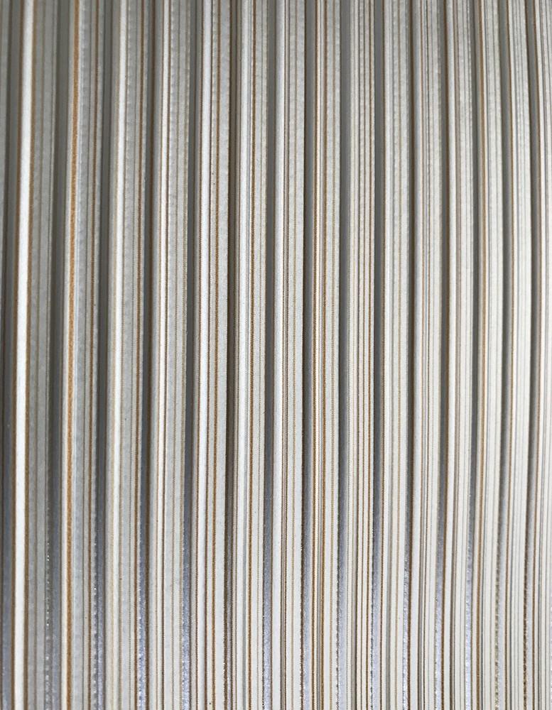 Luberon - Silver