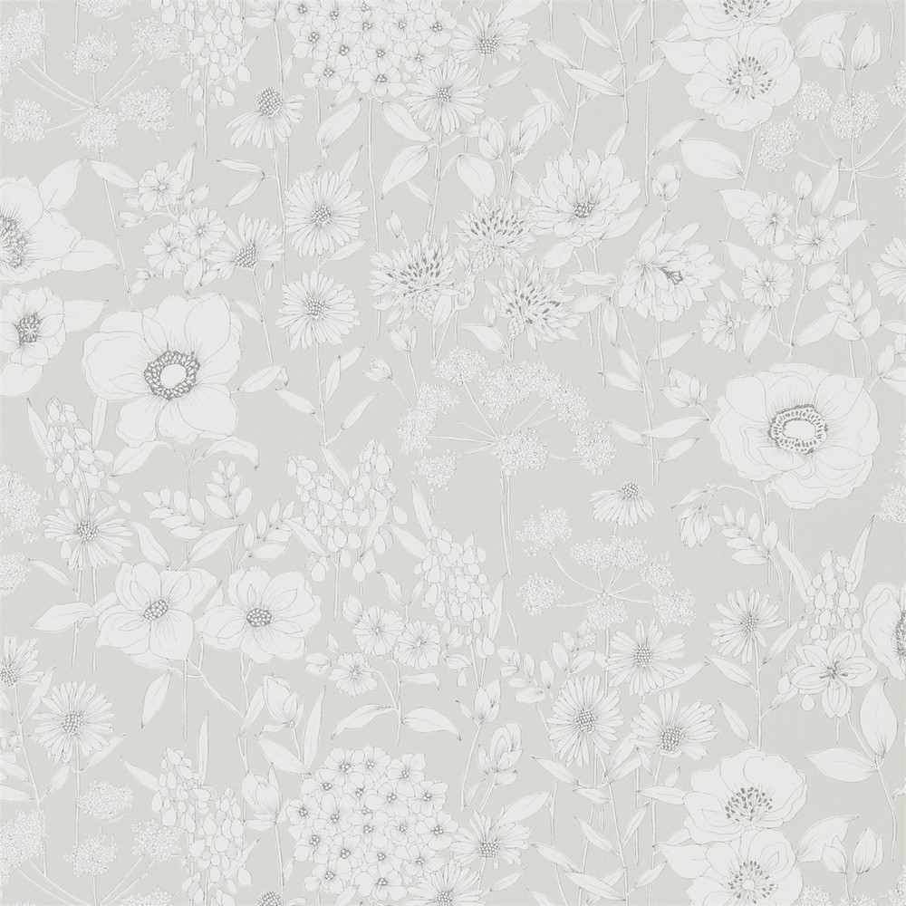 Maelee - Dove Grey