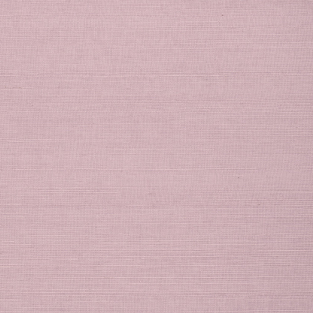 SHANG EXTRA FINE SISAL - LAVENDER