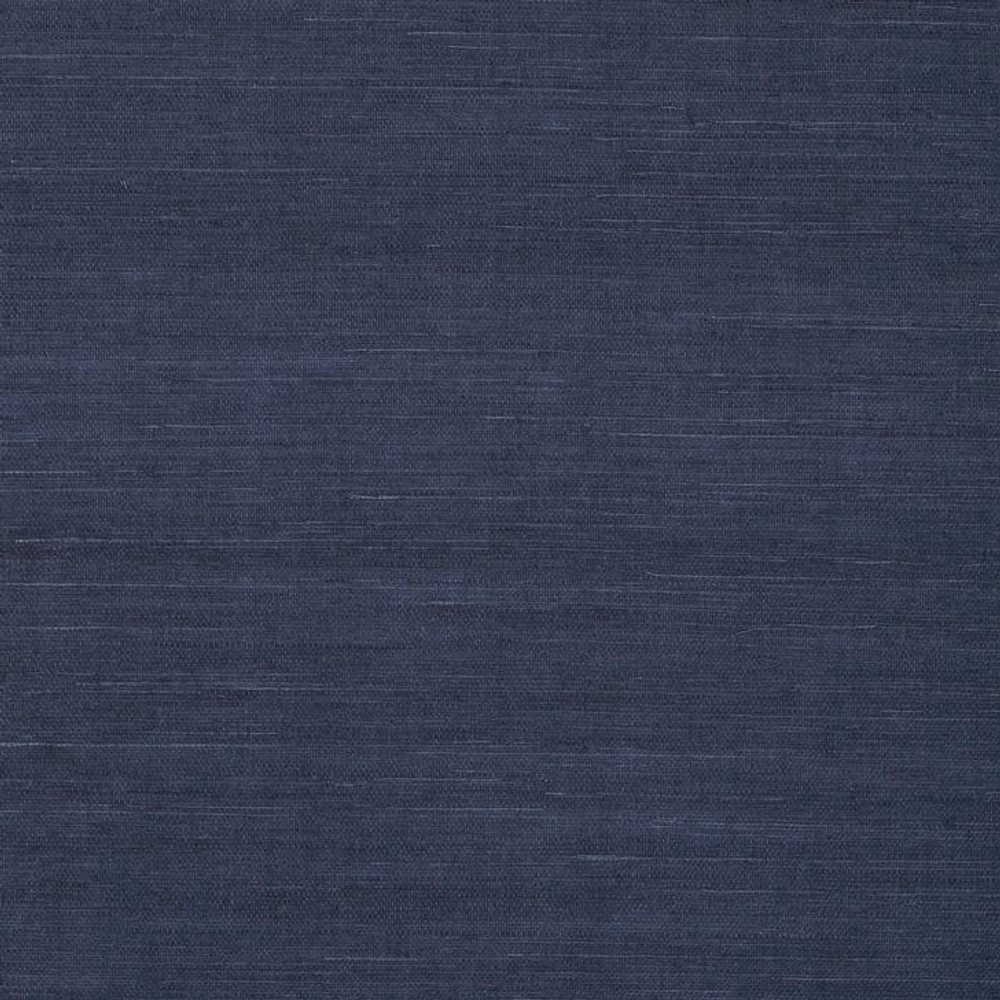 SHANG EXTRA FINE SISAL - NAVY