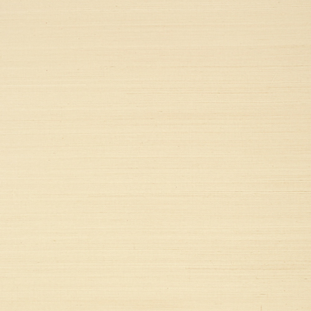SHANG EXTRA FINE SISAL - BEIGE
