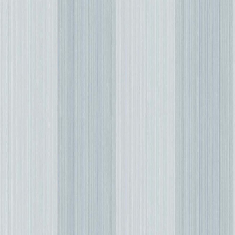 Jaspe Stripe - Pale Blue
