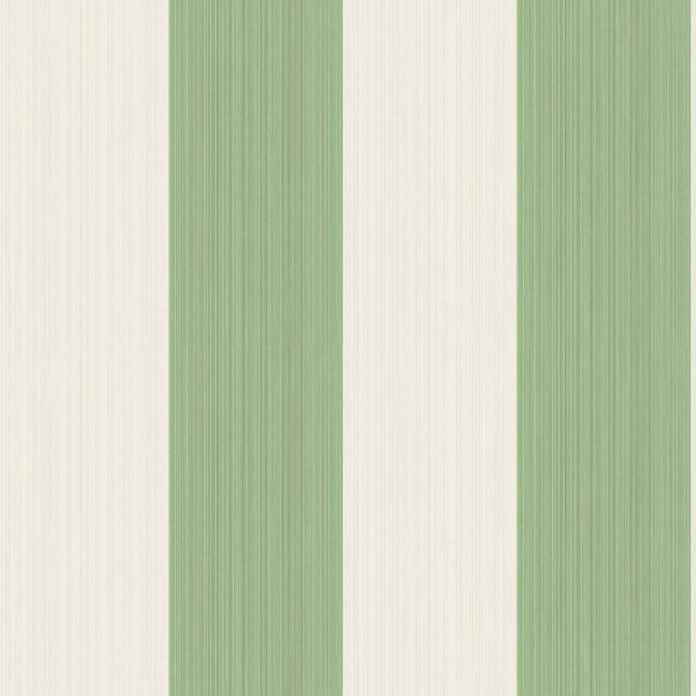 JASPE STRIPE - GREEN