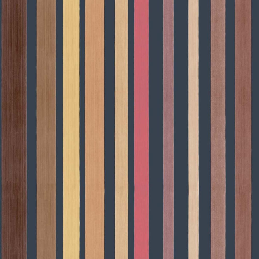 Carousel Stripe 110/9044