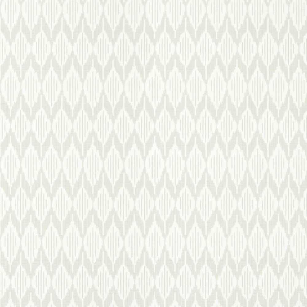 BALIN IKAT - SOFT GREY