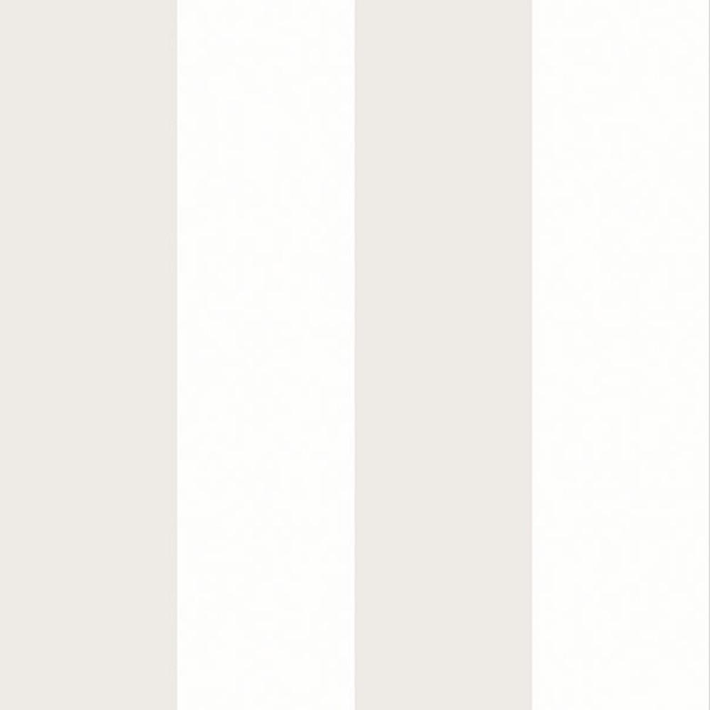Stripe - Medium