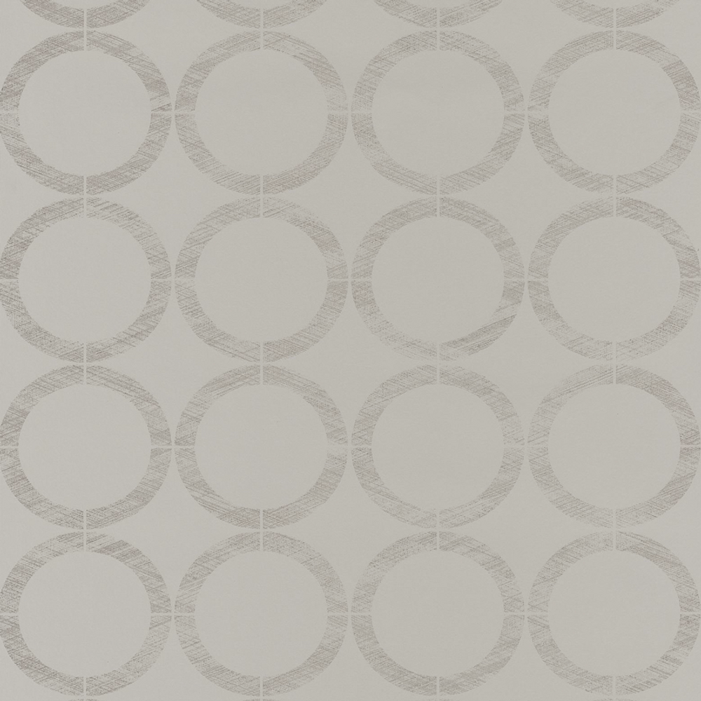 CERCLES - TAUPE
