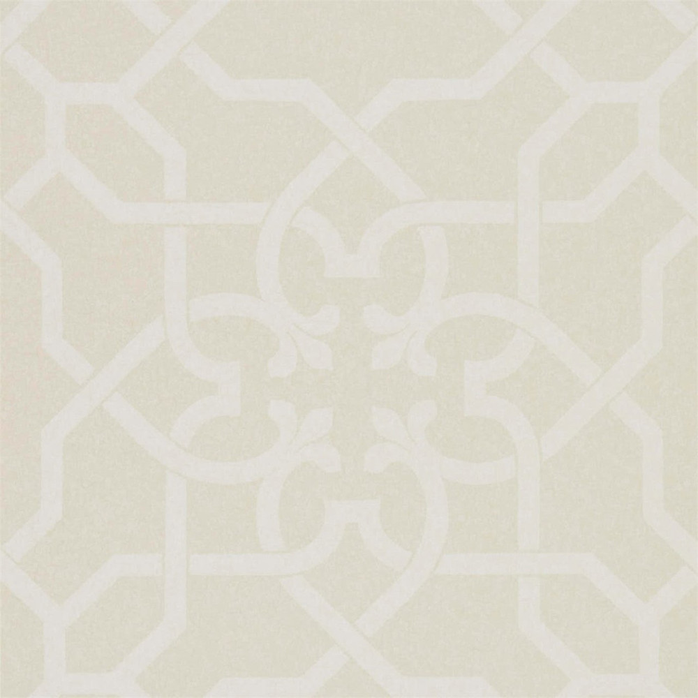 Mawton - Chalk/ivory