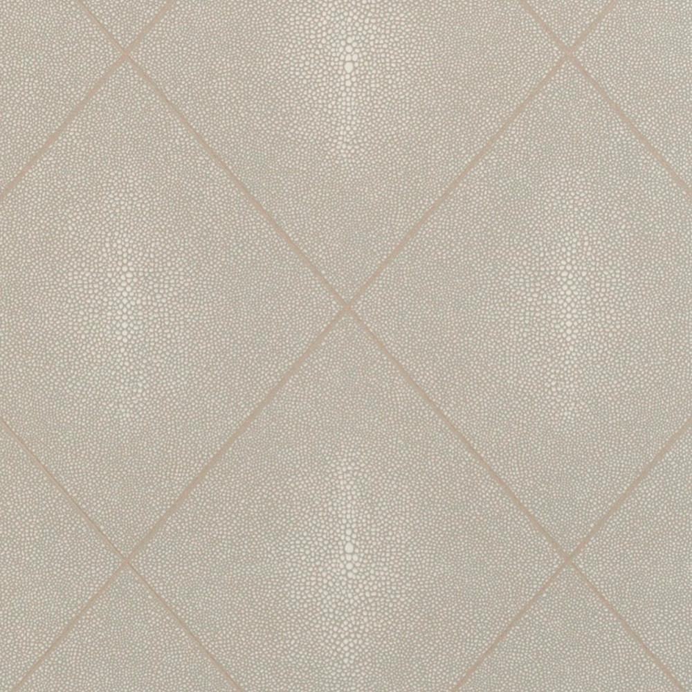 Shagreen - Shell
