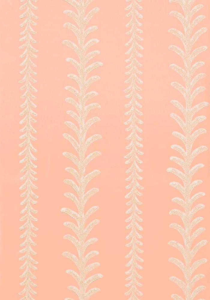 Cantal - Pink