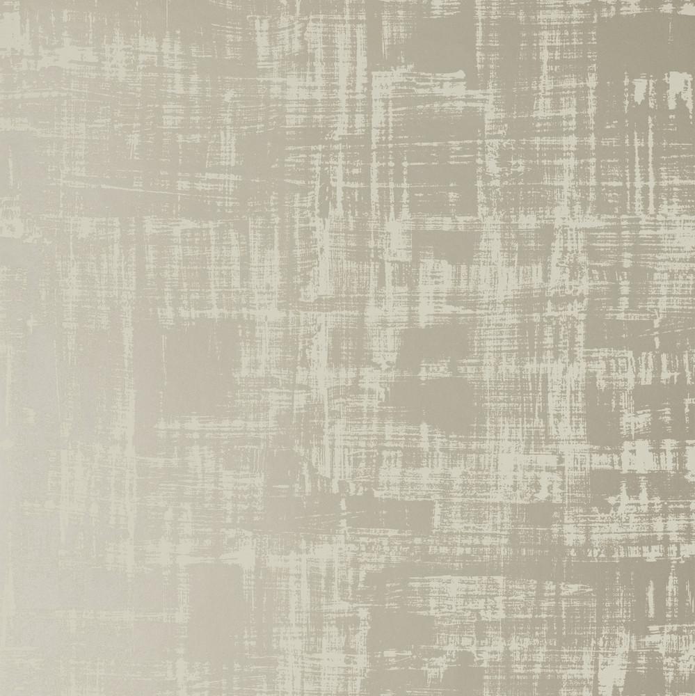 Braxton Texture - Neutral / Metallic