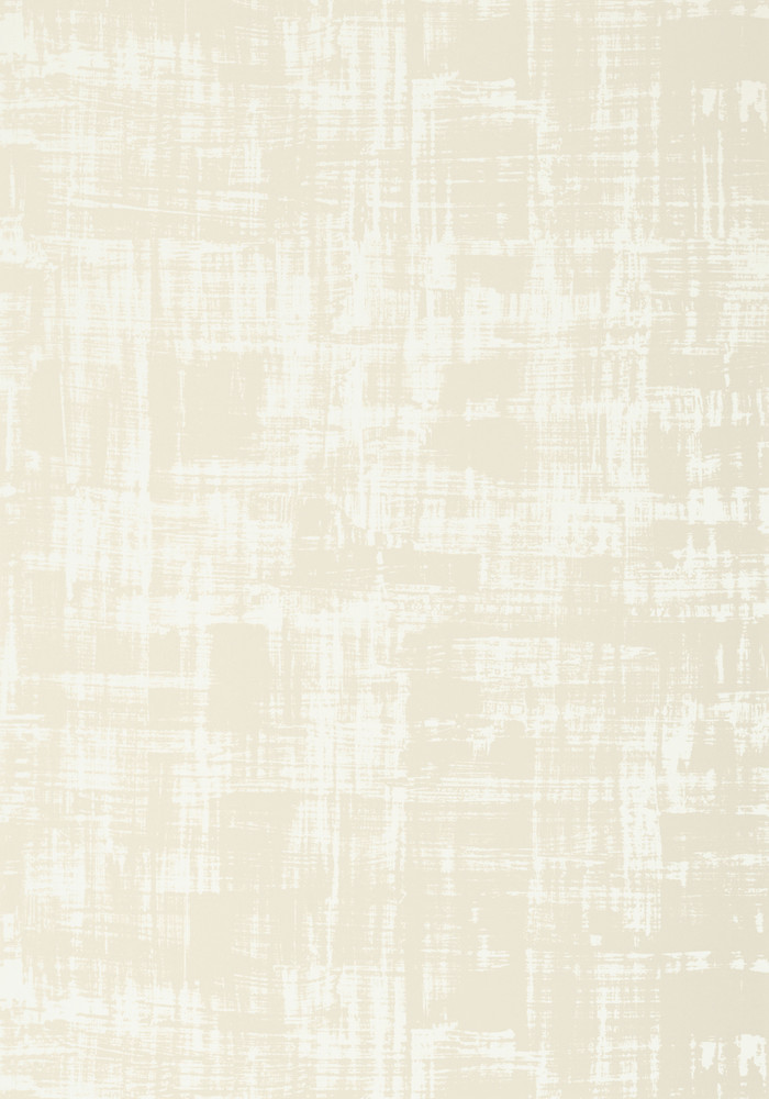 Braxton Texture - Metallic Pearl