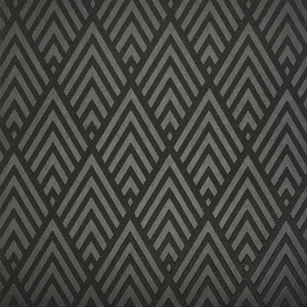 Ralph Lauren Jazz Age - Charcoal