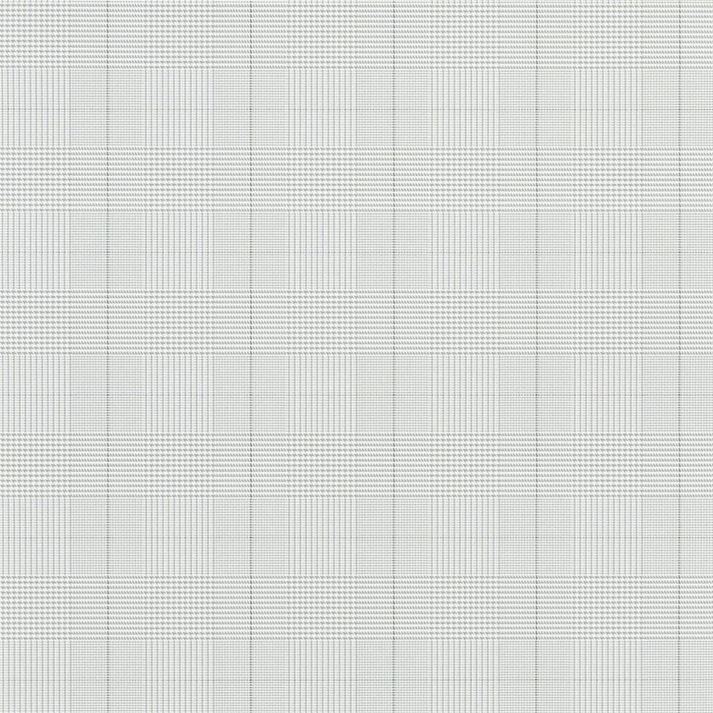 Ralph Lauren Egarton Plaid - Black / Grey