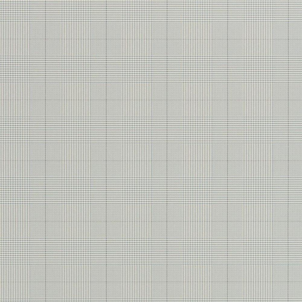 Ralph Lauren Egarton Plaid - Linen / Blue