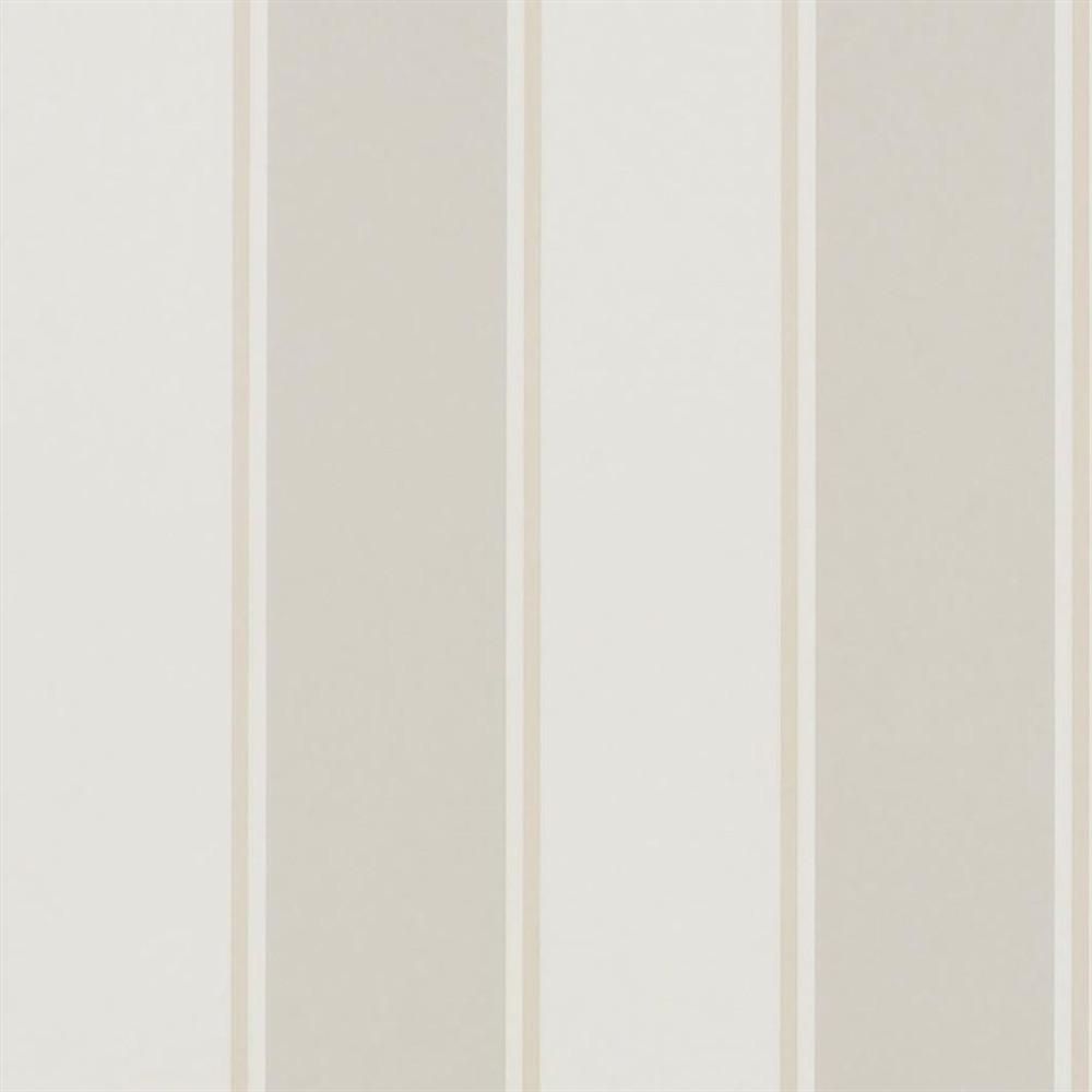 Ralph Lauren Mapleton Stripe - Antique Rose