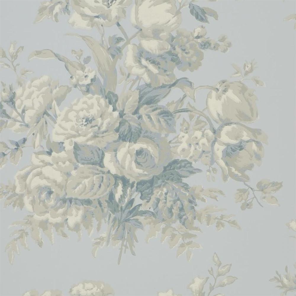 Ralph.L Francoise Bouquet - Bluestone