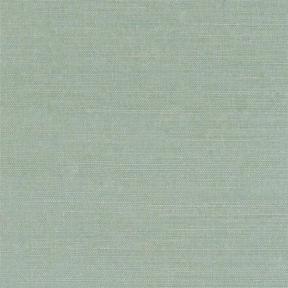 Ralph Lauren Wiscasset - Mist