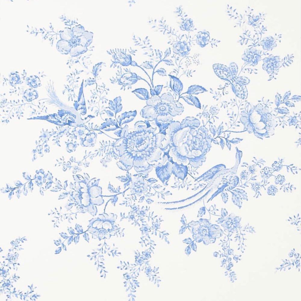 Ralph Lauren Vintage Dauphine - Porcelain