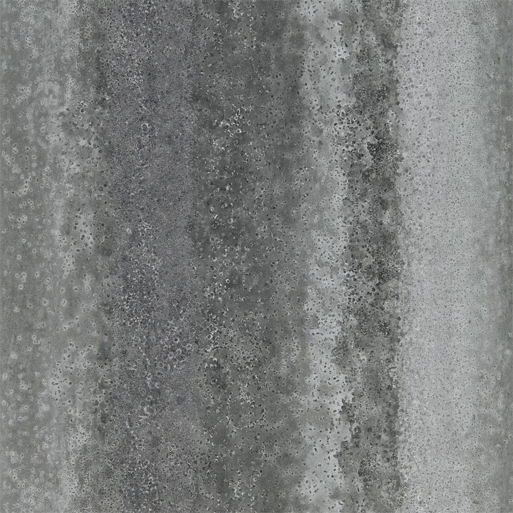 Sabkha - Hematite