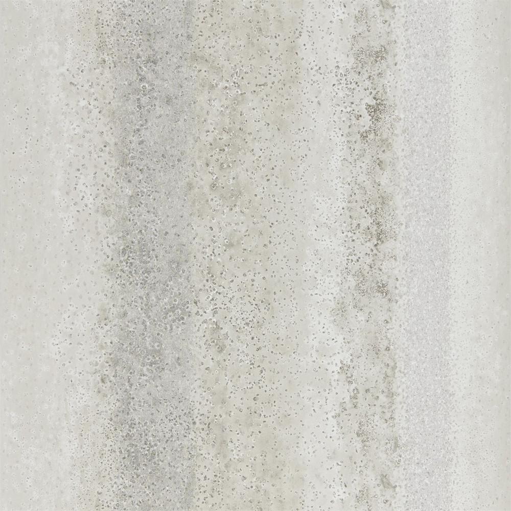 Sabkha - Smoky Quartz