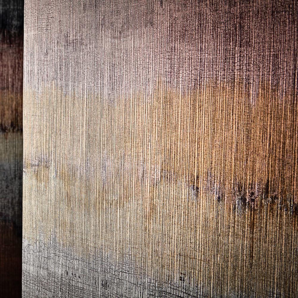 Lustre - Apatie / Hessonite