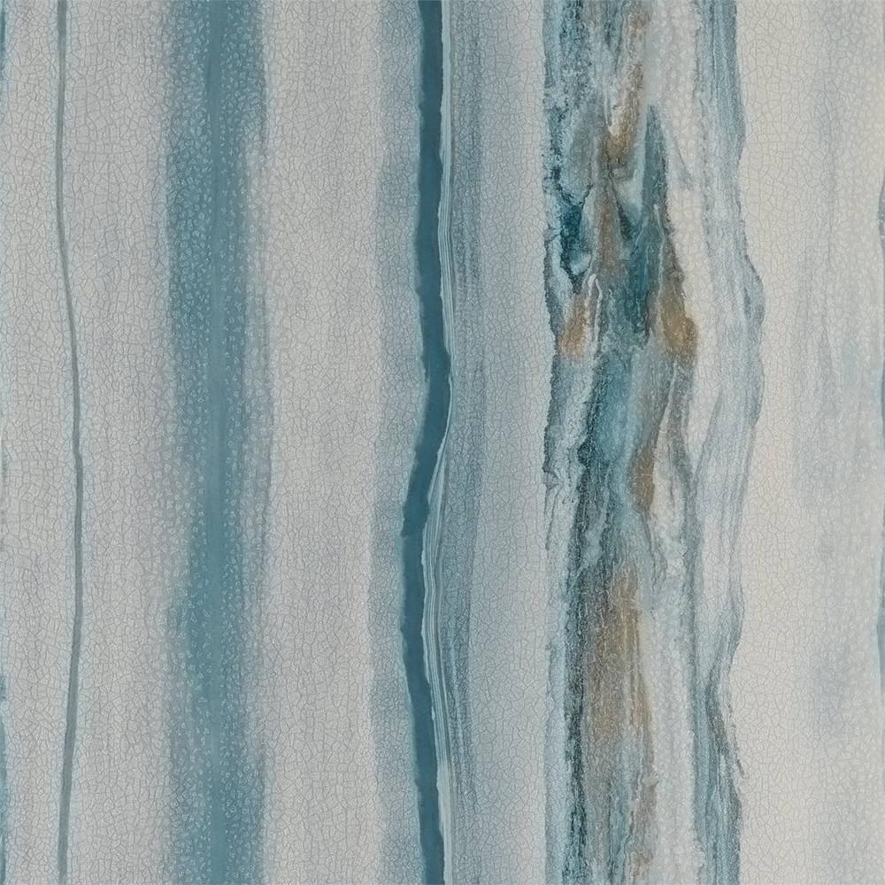 Vitruvius - Nickle / Celestine