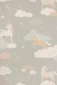Rainbow Treasures - Mud Grey