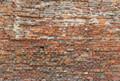 MURAL - BRICK LANE (3.68m x 2.48m)