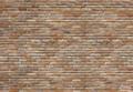 MURAL - BACKSTEIN BRICK (3.68m x 2.54m)
