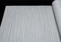 Stripes - Soft Grey