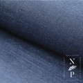 RANA SISAL - NAVY BLUE
