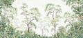 Mural - Forest (Per Sqm)